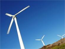 Fornybart foran brunkull i Tyskland? - Kraftkommentar fra LOS Energy