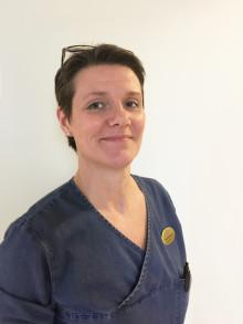 Läkarhuset Ellenbogen växlar upp med nytt vårduppdrag inom öron-näsa-hals