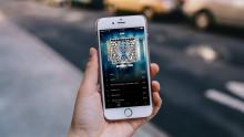 Digitale Transformation im Music Business: Rammstein beauftragt Appsfactory mit der Entwicklung einer App