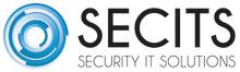 SECITS Holding AB genomför ett effektivitetsprogram