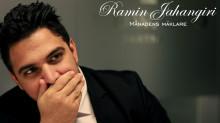 Ramin Jahangiri - månadens mäklare i oktober