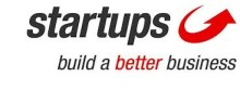 """Startups.co.uk: New cloud app Readly """"set to change"""" the digital publishing industry"""