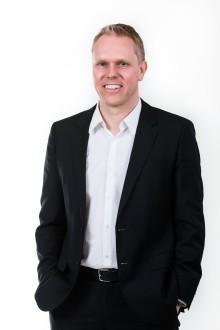 Ny Managing Director i Gorenje Group Nordic