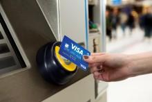 Wyniki roczne Visa: dynamiczny rozwój obrotu bezgotówkowego, w tym ponad 40% wzrost liczby płatności polskimi kartami