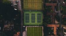 C presenterar: Det gröna och sköna takpaketet – mer odling och aktiviteter på stadens tak