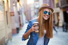 Är du en latte ifrån att nå dina drömmar?