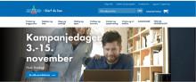 Maxbo lanserar ny e-handelslösning tillsammans med Ateles
