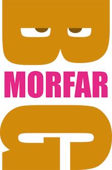 BIG MORFAR - under Kringelfestivalen!