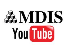 MDIS Youtube Play List