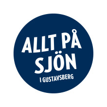 Allt på sjön i Gustavsberg med PolyRopes 31/8-2/9