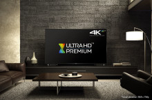 ​Panasonic unlocks the full beauty of HDR 4K with its new product 'eco-system'