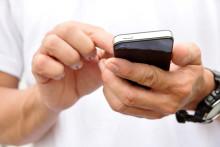 Hvor længe er du bundet til dit mobilabonnement?