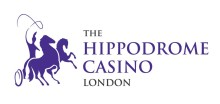 5 nya casino trender 2015
