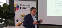 Erhvervslivet skal udvikle kunstig intelligens til sundhedsområdet