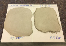 Goda råd för osynliga betongreparationer