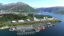 Norconsult omtalt i TU: Vil skape milliardindustri i nord - med naturgass
