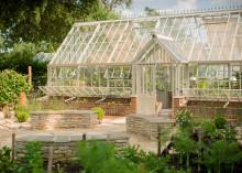 Varsågoda — fantastiska växthusbilder till nästa säsongs reportage!