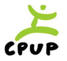 Träffa Etac på CPUP-dagarna i Sollentuna