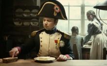 Bremykt smører tjukt på i nye reklamefilmer