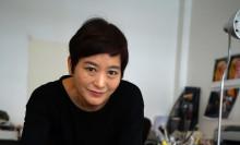 2020 Astrid Lindgren Memorial Award Laureate is Korean picture book artist Baek Heena