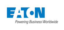 Eaton Launches Industry First UPS-as-a-Reserve Service to Support the Power Grid in Frequency Containment Reserve