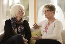  Det är aldrig för sent att må bra – om psykisk ohälsa bland äldre