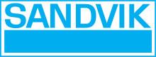 Samarbete med Knightec ledde till nya patentansökningar för Sandvik