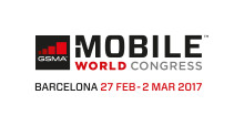 "Fords ""City of Tomorrow"" på Mobile World Congress"