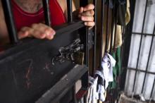 Inlåsta och bortglömda – en rapport om migranternas psykiska hälsa i Grekland