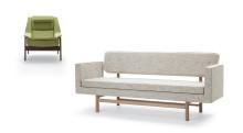 DUX introducerar 2014 års Design Revival