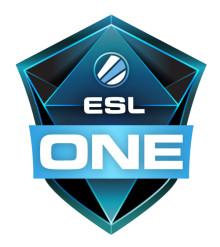 ESL One Hamburg confirmed as $US1 million Dota 2 Valve Major