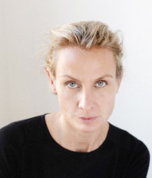 Designprofessor föreläser om nationalklenoden Ikea på Högskolan i Skövde