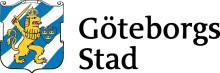 Göteborgs stad hjälper en student till #sbdagarna2016