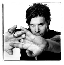 ​Ed Harcourt will play NorthSide