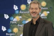 Kan værmeldingen for mars løfte kraftprisene? - Kraftkommentar fra LOS Energy