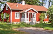 NOVASOL styrker sin posisjon i Skåne og Småland