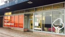 Start-Up Stockholm kommer stötta fler att leva på sina drömmar