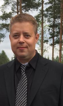 Xllnc Nordic etablerar just nu kontor i Finland och är glada över att välkomna Jarno Ohraluoma som Xllnc Finlands nya Key Account Manager.