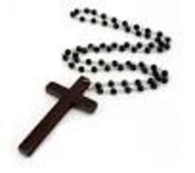 En kristen ungdom ska tvångsutvisas till Afghanistan 1 augusti