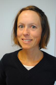 Annika Rosdahl blir ny stiftelseansvarig för Nyckelfonden