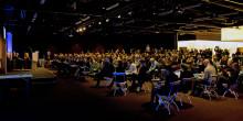 Baltic Sea Future - internationell plattform för att rädda Östersjön