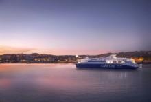 Ship of The Year: 8 av 20 har «Siemens inside»