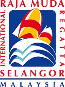 H/V Vega to be press boat for the prestigious 22nd Raja Muda  Selangor International Regatta