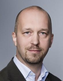 Karl Henriksson (KD) ordförande i ny färdtjänst- och tillgänglighetsberedning