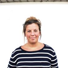 Karin Tennemar