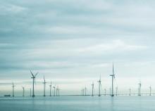 HaV får ledande roll i planeringen av Östersjön – EU säger ja till 20-miljonersprojekt