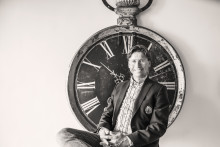 Superentreprenören Magnus Helgesson ny styrelseledamot i Sweden Hotels