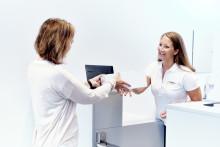Nå starter priskrigen på reseptfrie legemidler