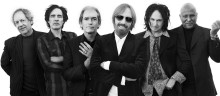 På onsdag släpps Tom Pettys Mojo