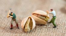 Työterveys- ja työturvallisuusjärjestelmästandardi ISO 45001 pähkinänkuoressa